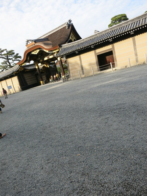 20141130kyoto05_2