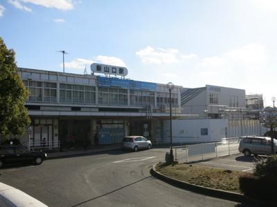 20150110yamaguchi02