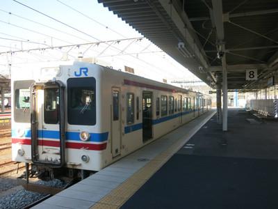 20150110yamaguchi04