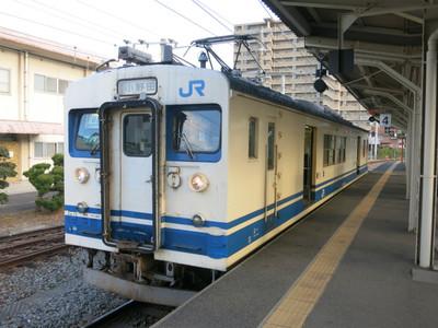 20150110yamaguchi05