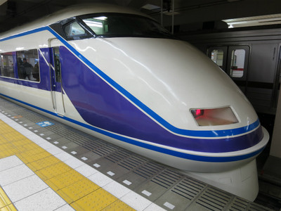 20150118tobu09