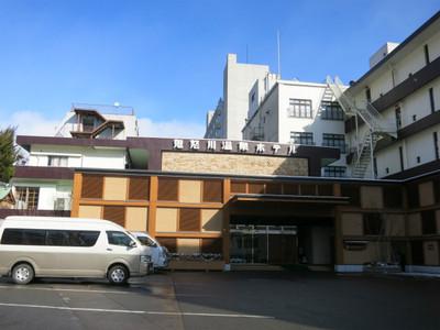 20150118kinugawa06