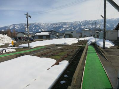 20150207takaoka04