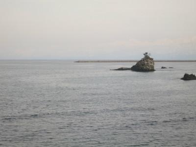 20150207takaoka11