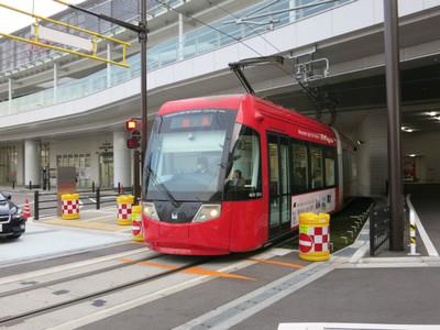 20150207takaoka15