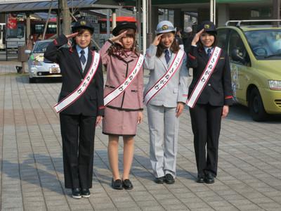 20150313kinugawa08
