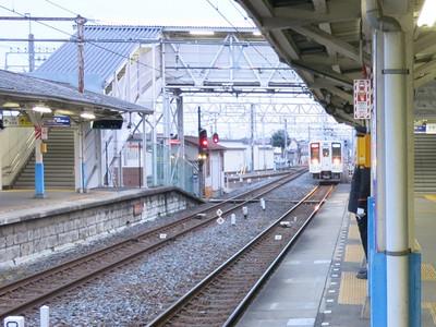 20150313kinugawa10