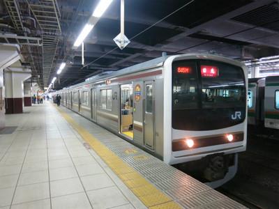 20150321kinugawa01