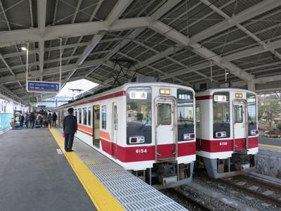 20150321kinugawa04