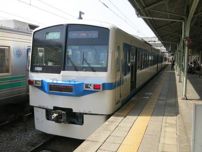20150322chichibu15