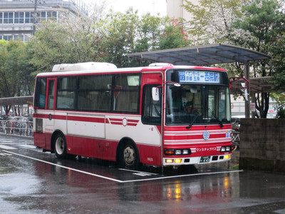 20150405kyoto09