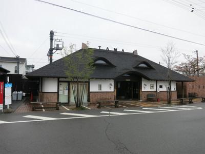 20150411wakayama05