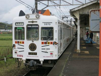 20150411wakayama10