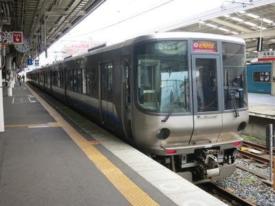 20150411wakayama12