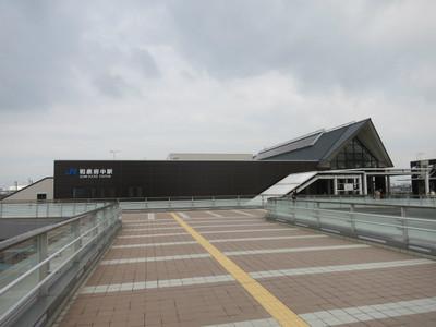 20150411senboku01