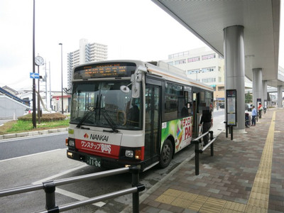 20150411senboku02