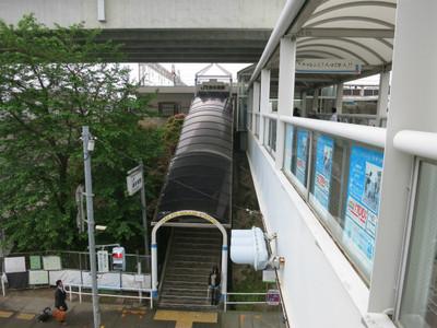 20150419hakata02