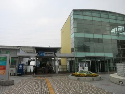 20150419hakata06