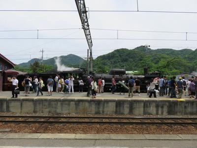 20150523chichibu05