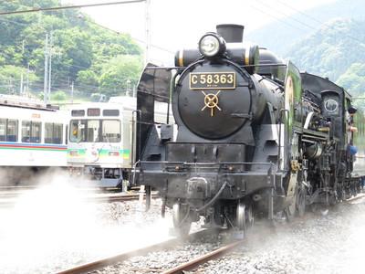 20150523chichibu13