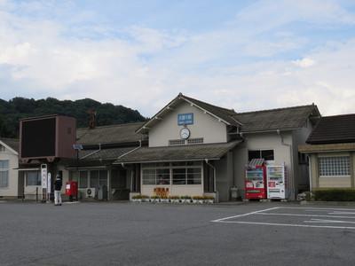 20150719gunma08