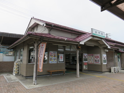 20150808gunma02