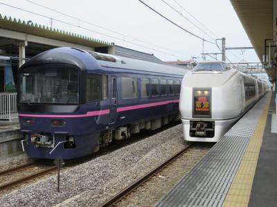 20150808gunma10