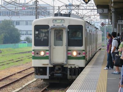 20150808gunma11