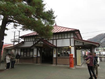 20151122chichibu18