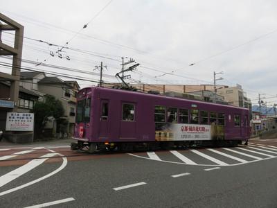 20151213kyoto14