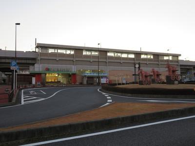 20160110narita11