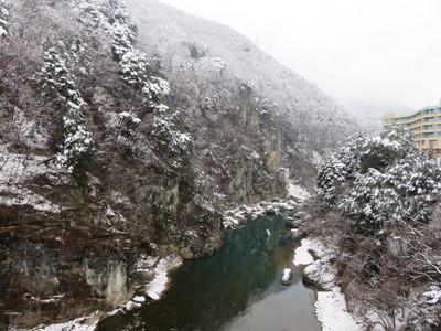 20160130kinugawa08