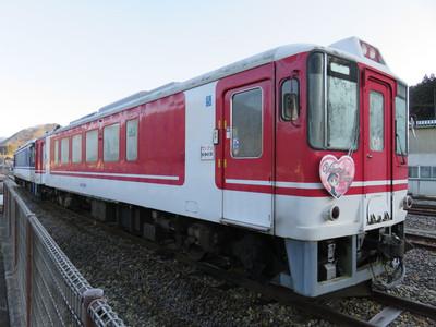 20160211chizu02