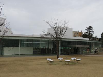 20160213kanazawa03