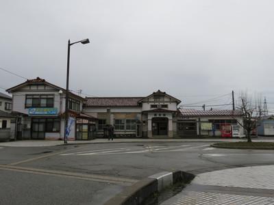 20160213kanazawa08