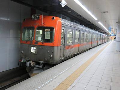 20160213kanazawa12