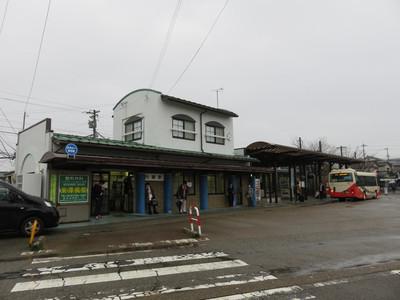 20160213kanazawa13