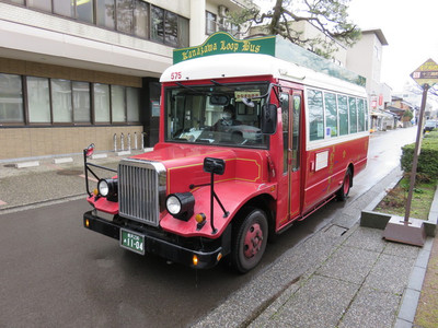 20160213kanazawa14