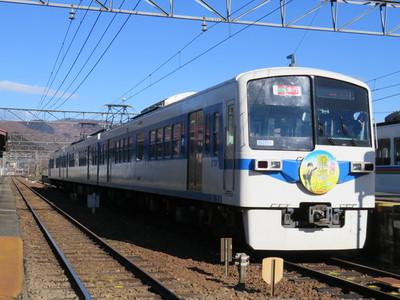 20160221chichibu03