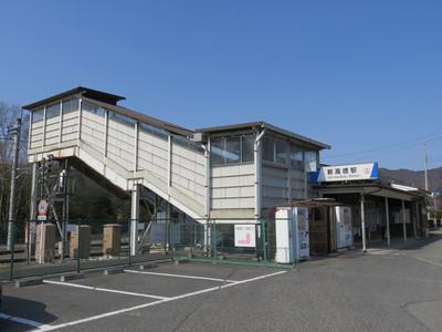 20160227kinugawa01