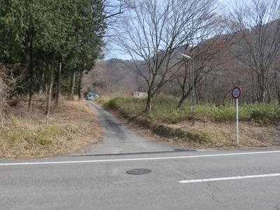 20160227kinugawa09