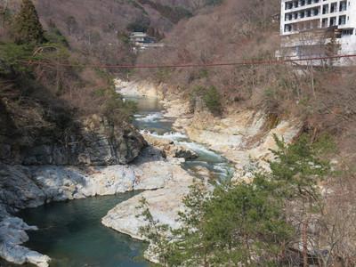 20160227kinugawa11