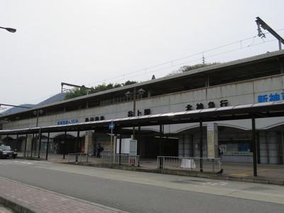 20160410kansai02