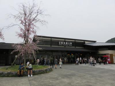 20160410kansai11