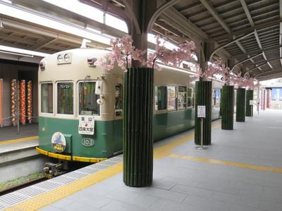 20160410kansai14