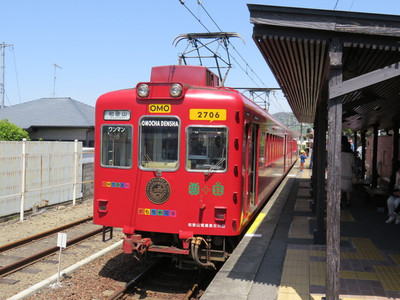 20160416kansai06