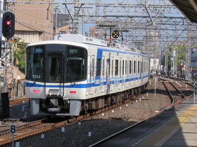 20160416kansai12