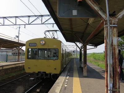 20160430oumi02