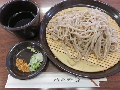 20160521chichibu04