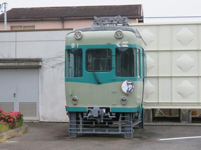 20160528keihan02